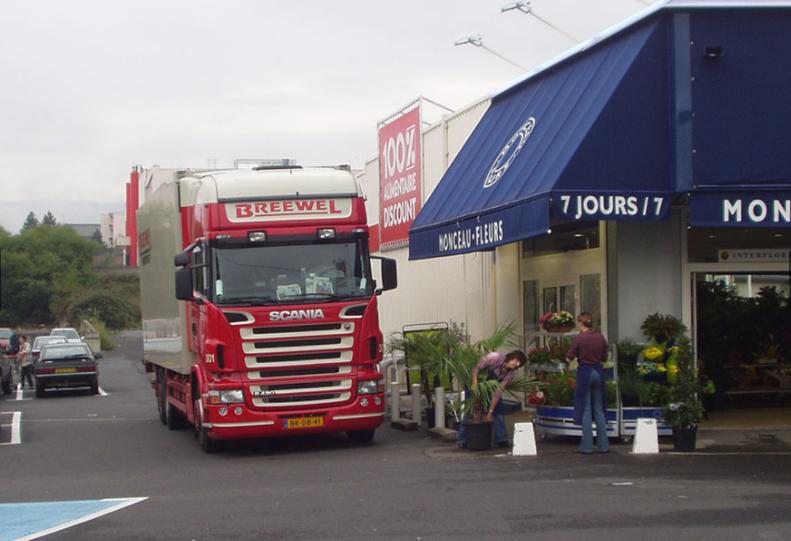 2006-2011-(14)