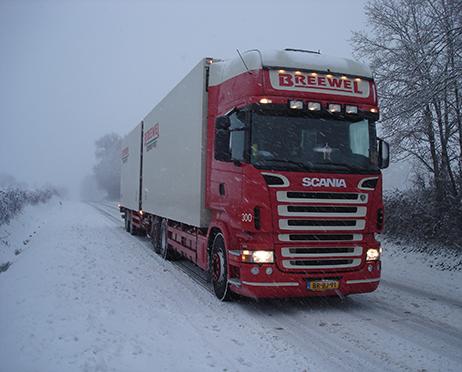 Scania-300