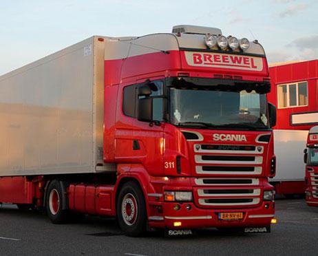 Scania-311