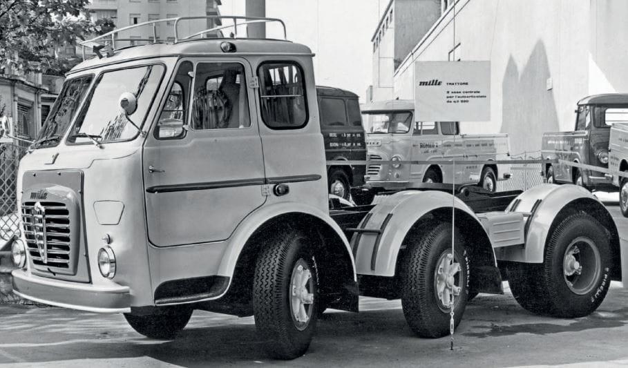 Alfa-Romeo-jaren-50-60