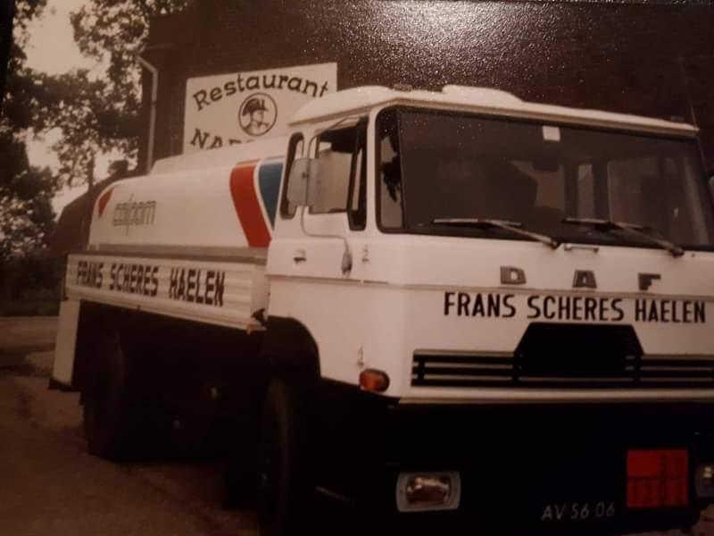 DAF-1600-1970