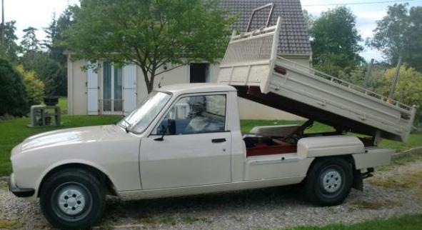 Peugeot-504-Benne----Kipper-1980-(1)