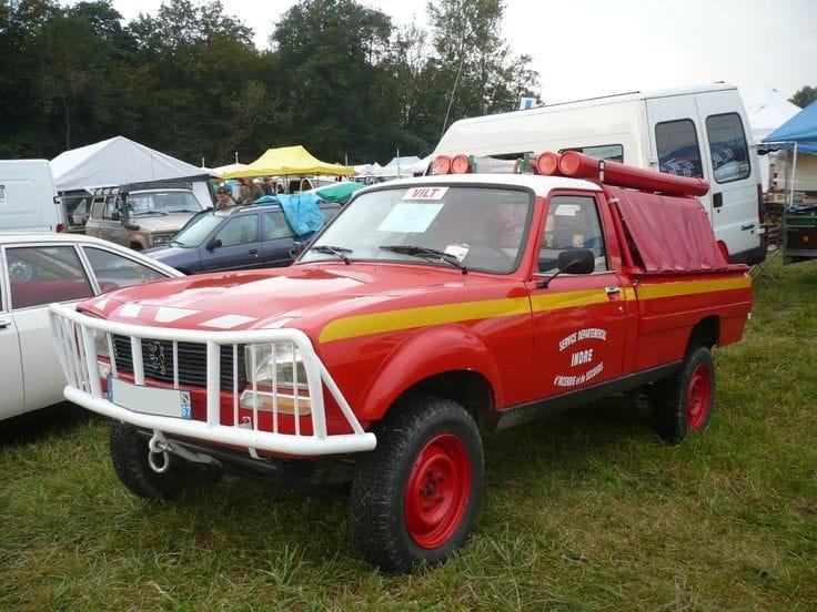 Peugeot-504-Carr-Dangel-(3)
