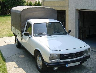 Peugeot-504-stijlvoller---(1)