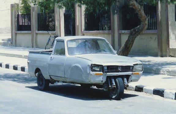 Peugeot-504-stijlvoller---(3)