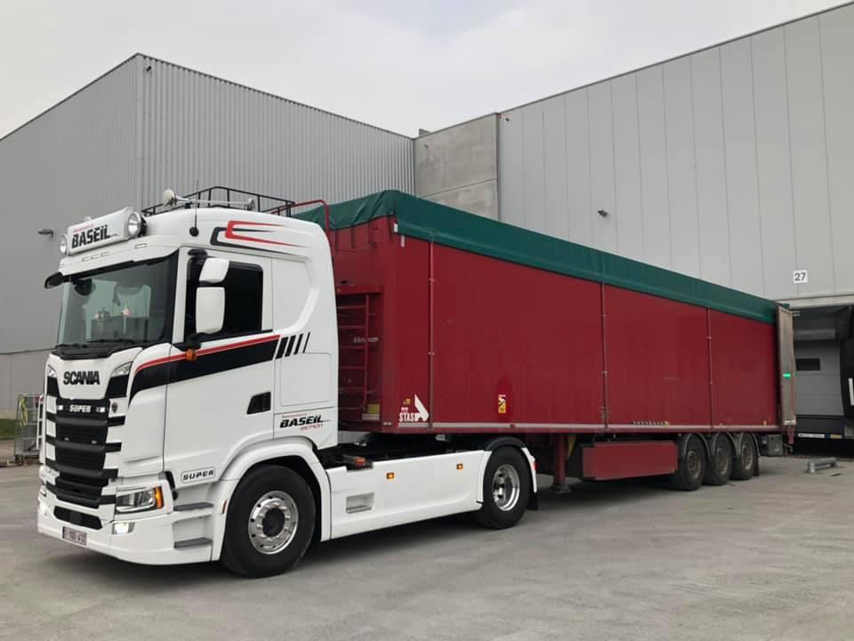 Scania-23-2-2021--(1)