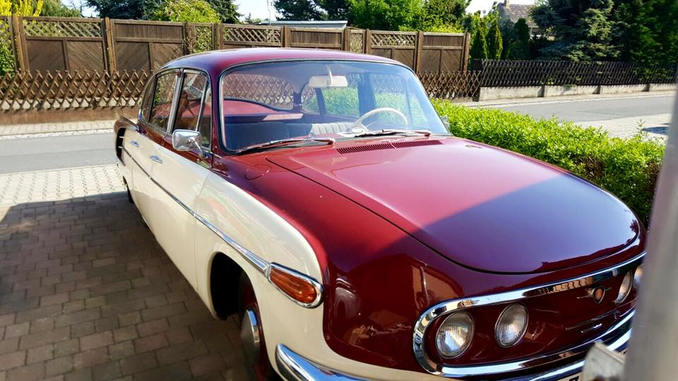 Tatra-603-V8-(1)