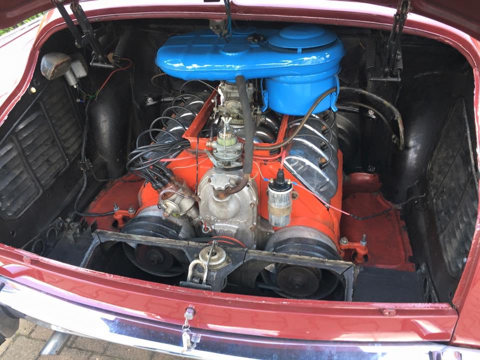 Tatra-603-V8-(2)