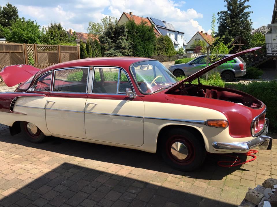 Tatra-603-V8-(4)