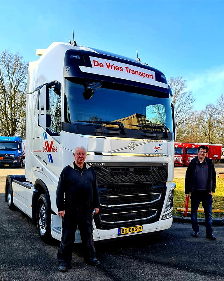 Volvo-FH460-20-2-2021---(1)