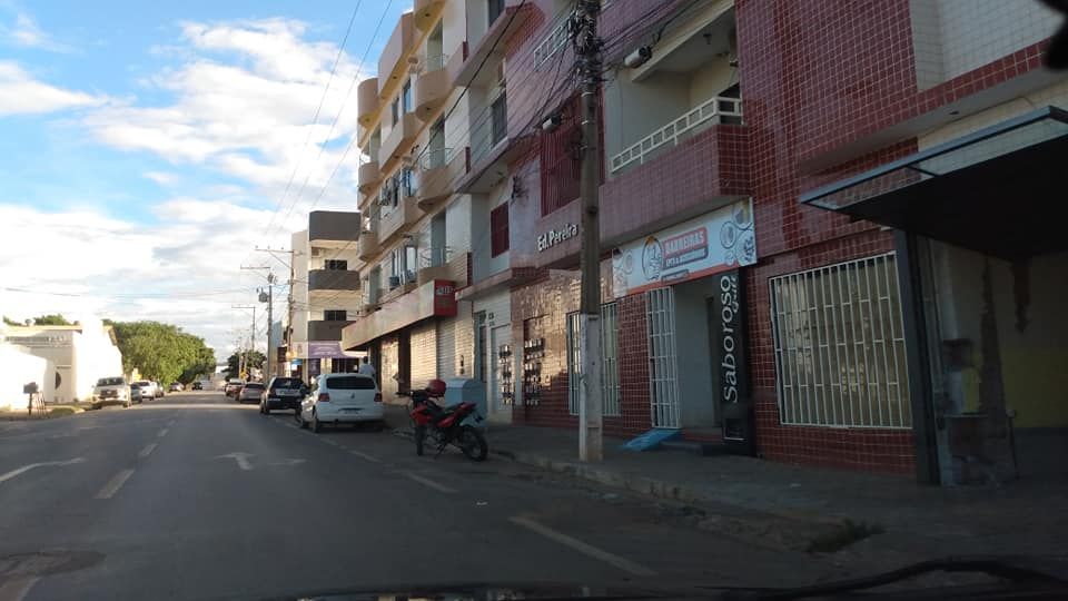 Barreiras-(11)