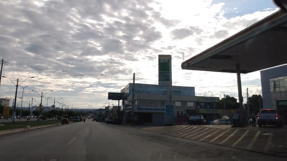 Barreiras-stad-(3)