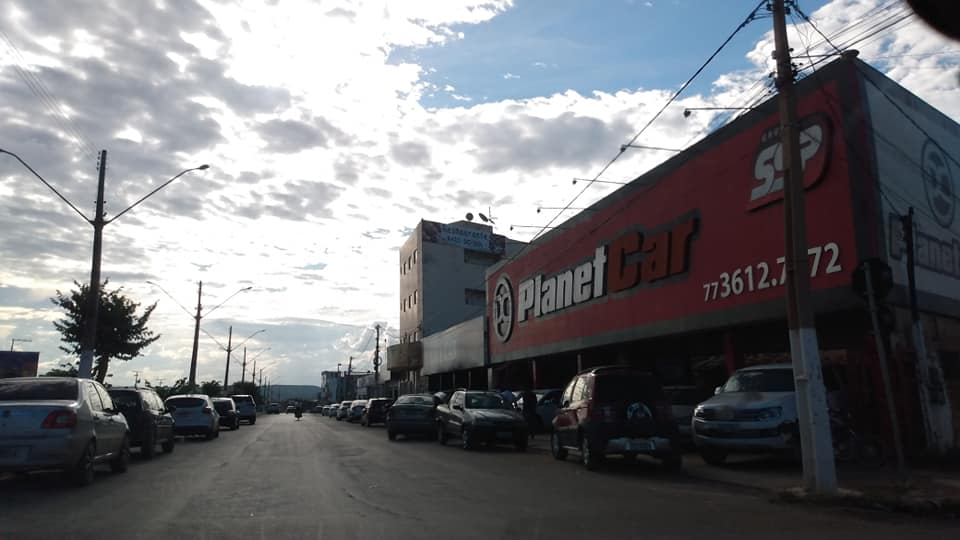 Barreiras-stad-(4)
