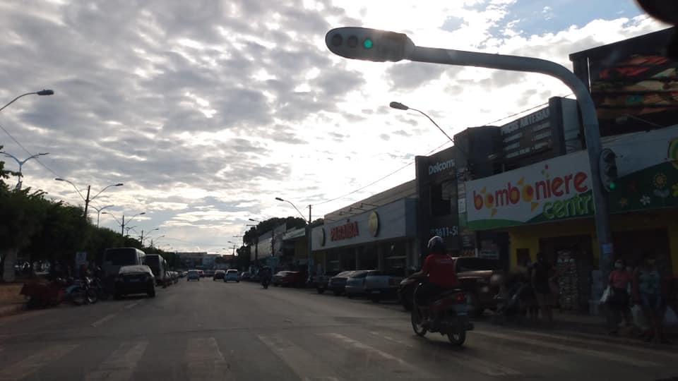 Barreiras-stad-(5)