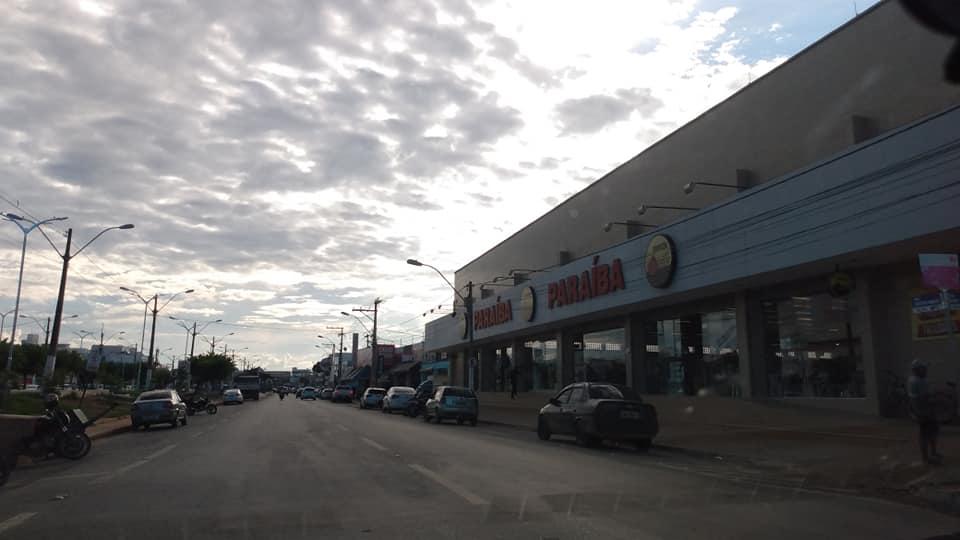 Barreiras-stad-(7)