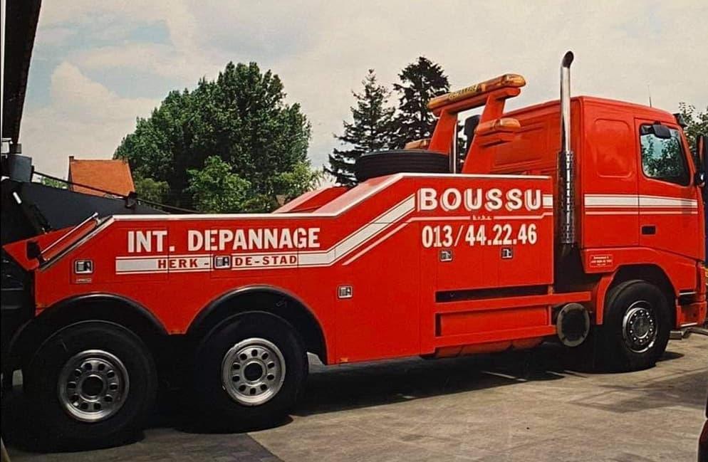 Boussu-Depannage-Herk-de-Stad--(2)