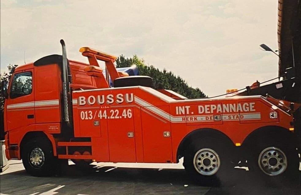 Boussu-Depannage-Herk-de-Stad--(4)
