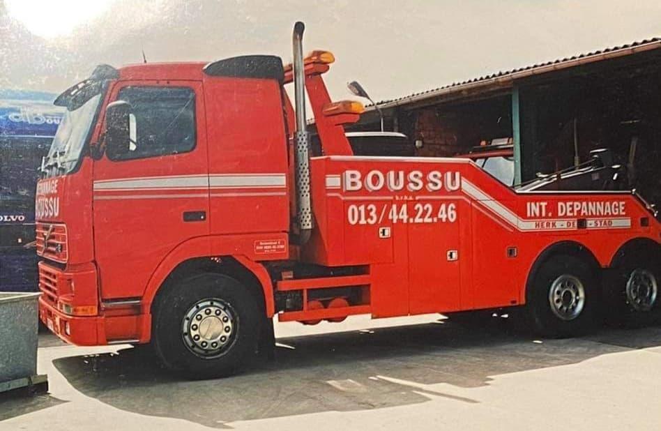 Boussu-Depannage-Herk-de-Stad--(5)