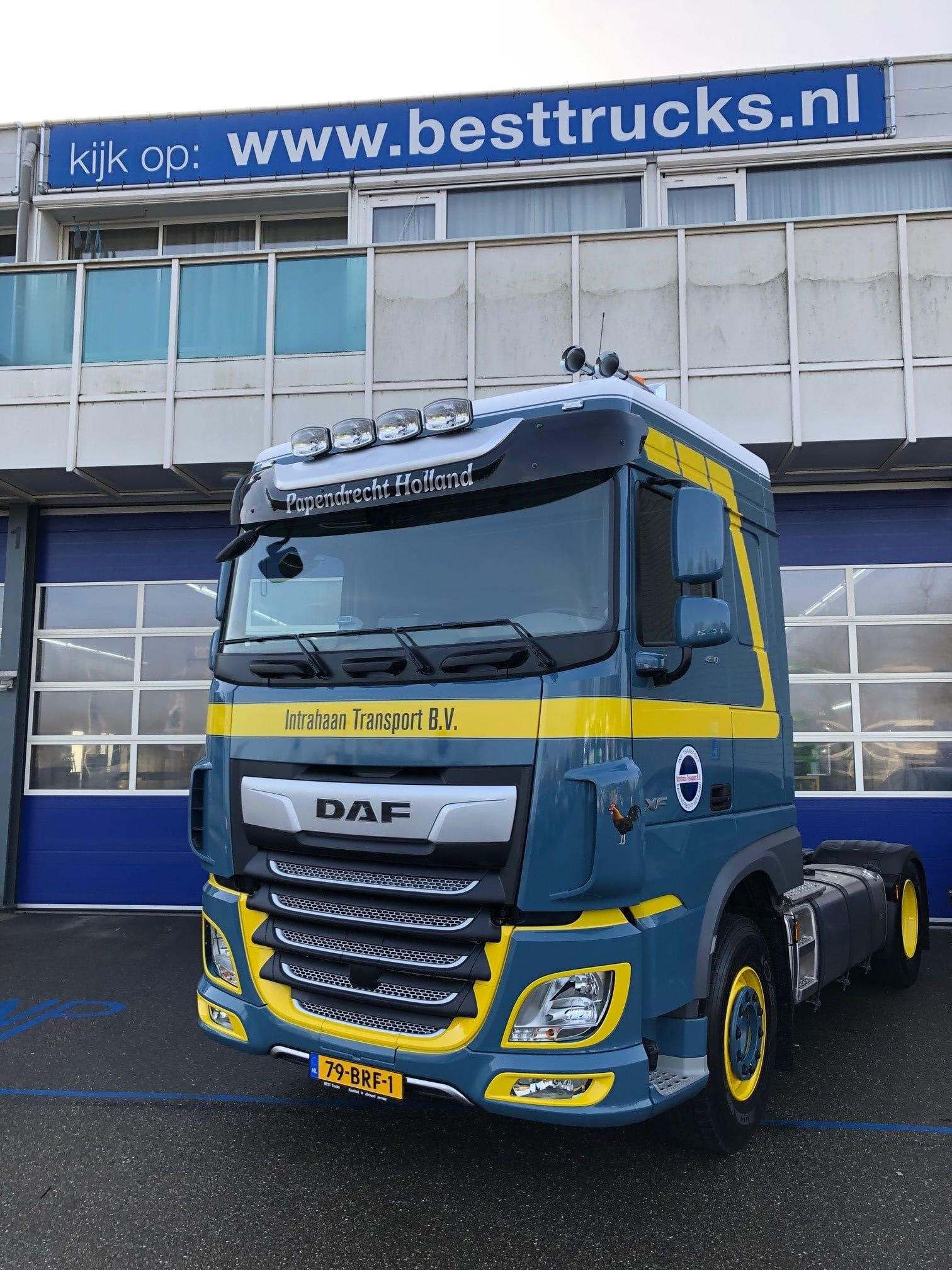 DAF-XF-480-FT-Space-Cab-19-2-2021--(1)