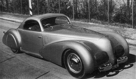 Alfa-Romeo-6C-2500-S-1940-Carr-Revelli-di-Beuamont--(1)