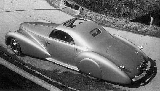 Alfa-Romeo-6C-2500-S-1940-Carr-Revelli-di-Beuamont--(2)