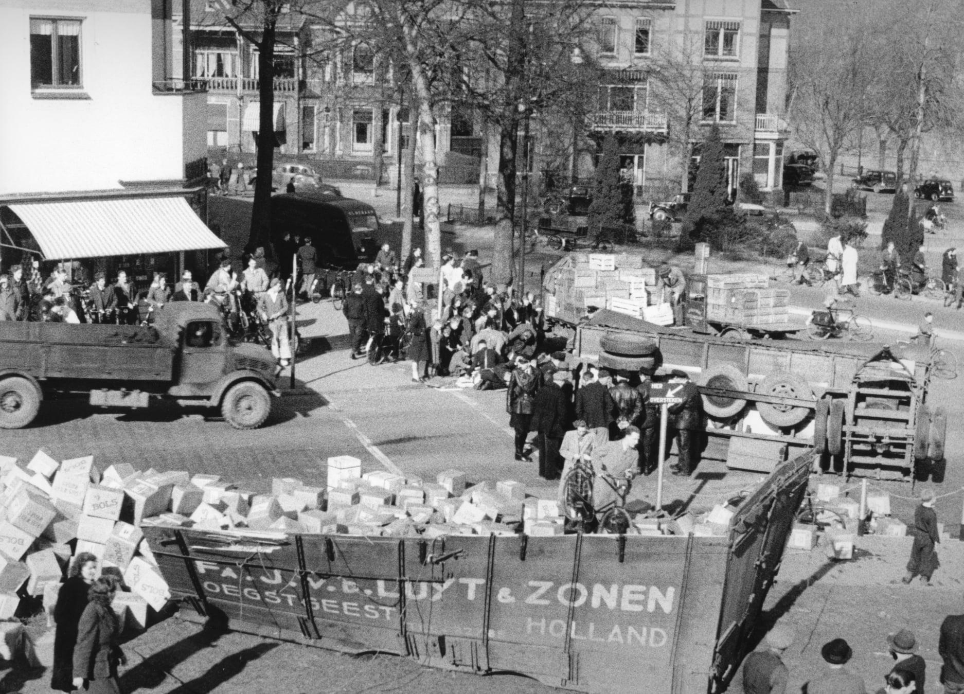 Arnhem-Zijpseplein-1949-(1)