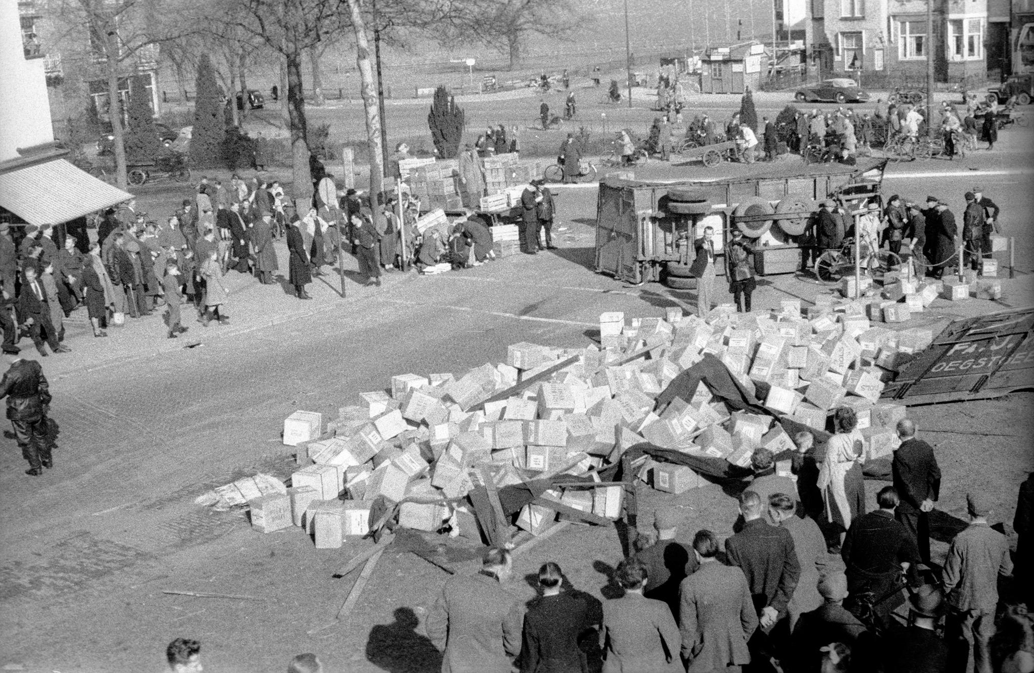 Arnhem-Zijpseplein-1949-(2)