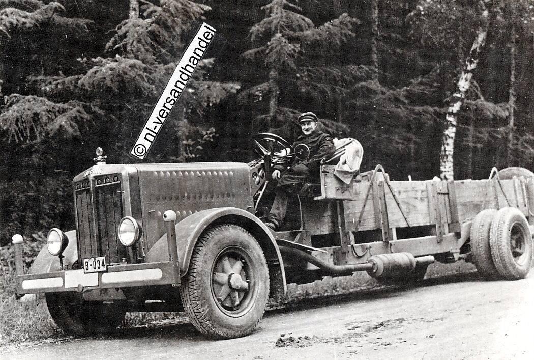 Bussing-Typ-III-1927-prototype-