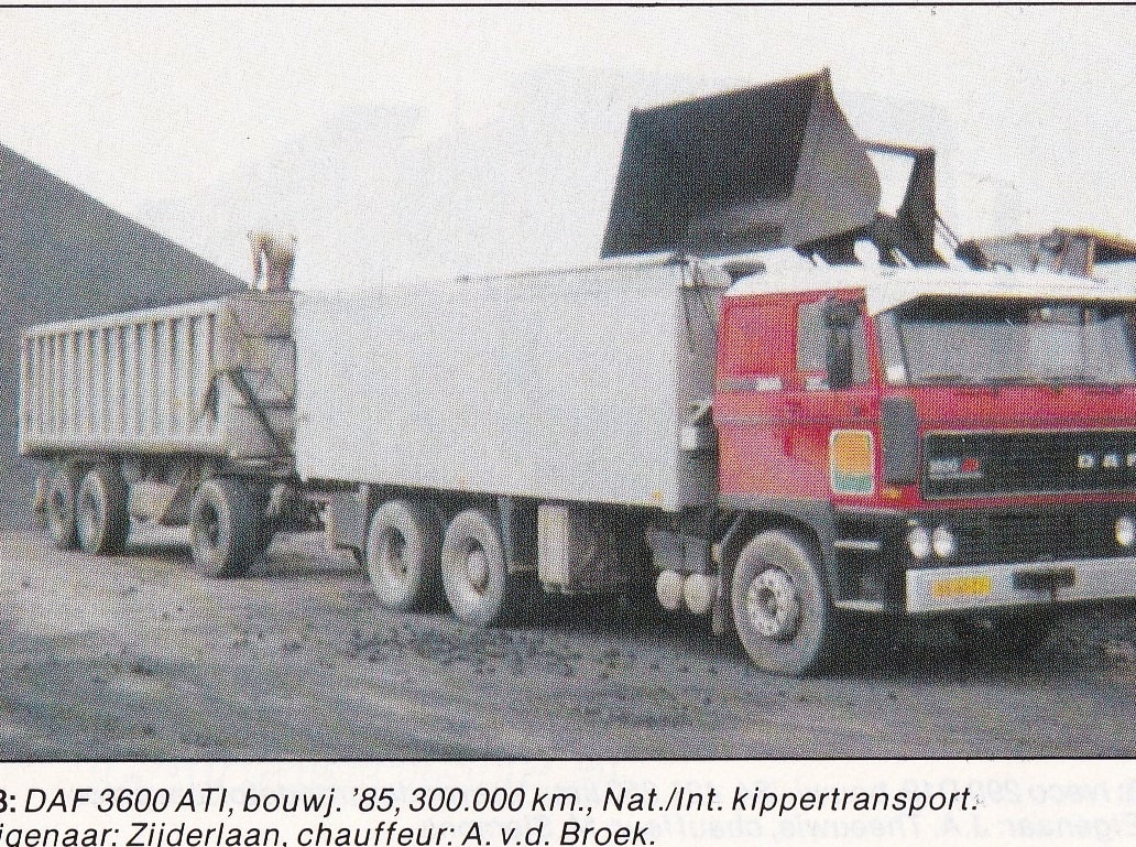 DAF-3600-ATI-