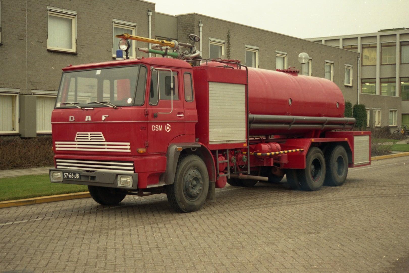Daf-Brandweer--(1)