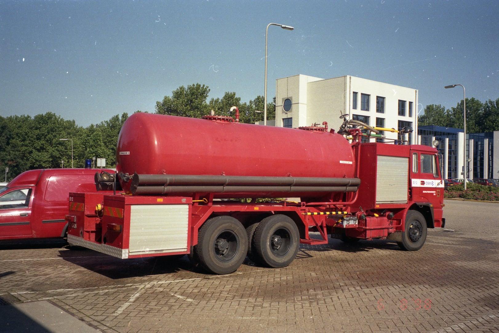 Daf-Brandweer--(2)