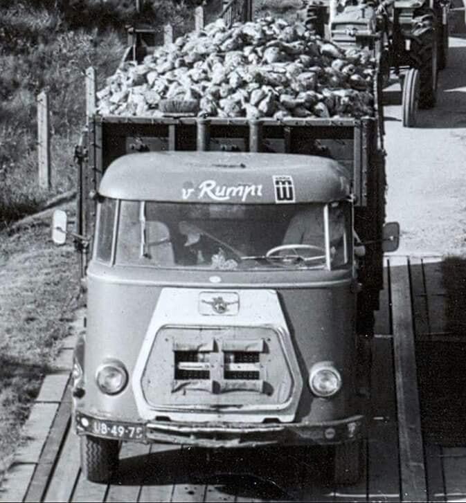Daf-kikker-in-de-bietentijd-Andre-Zuidijk-foto