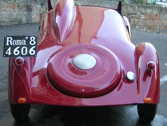 Fiat-6-1500-CC-1940-carr-Palanca--(3)
