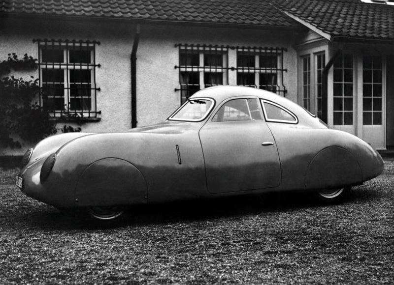 Porsche-19-8-1039