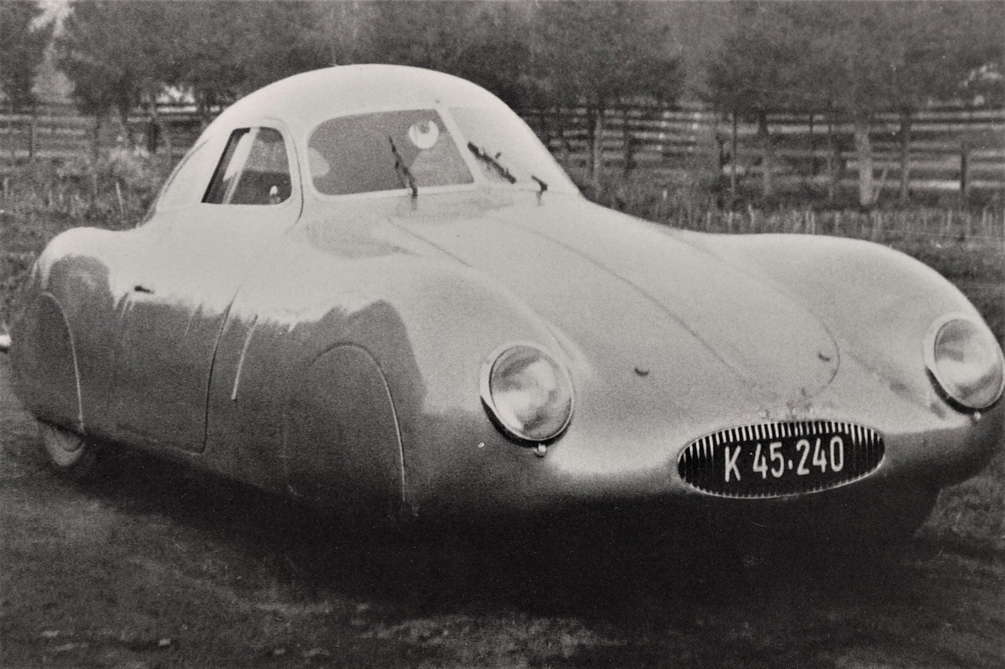 Porsche-1947-Cissitalia-project