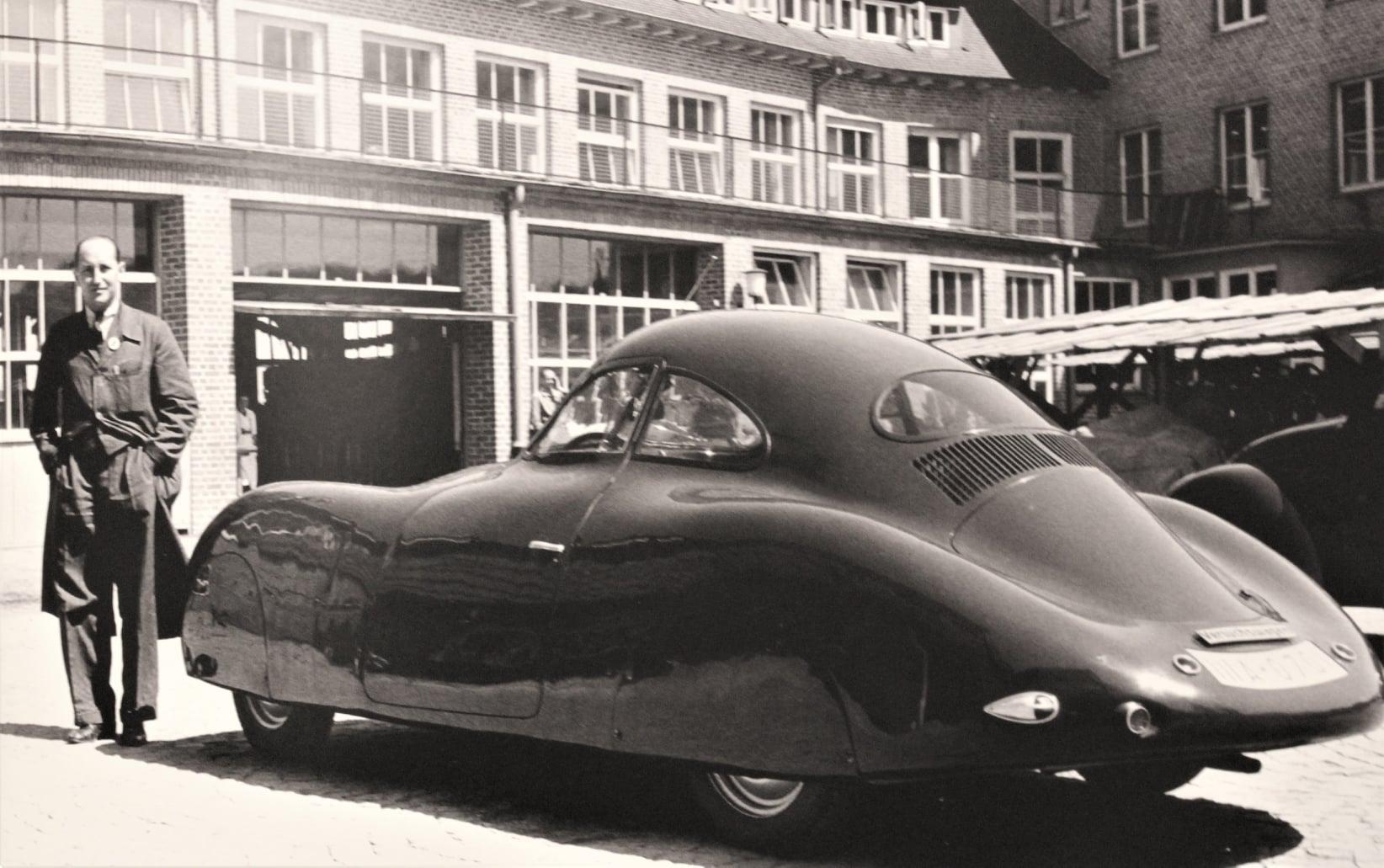 Porsche-proto-type-voor-race-Berlin-Rome-die-niet-doorging-1939-(1)