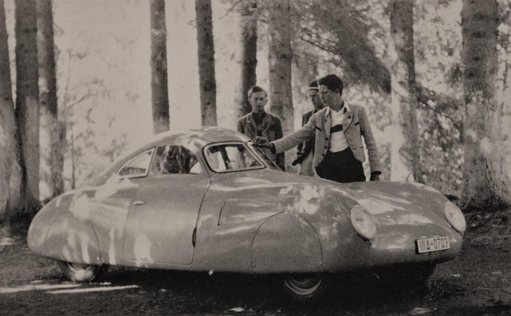 Porsche-proto-type-voor-race-Berlin-Rome-die-niet-doorging-1939-(2)