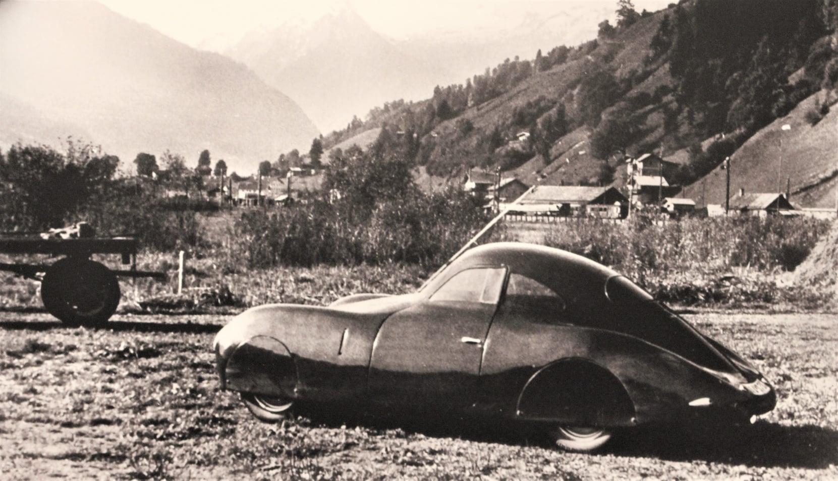 Porsche-proto-type-voor-race-Berlin-Rome-die-niet-doorging-1939-(3)