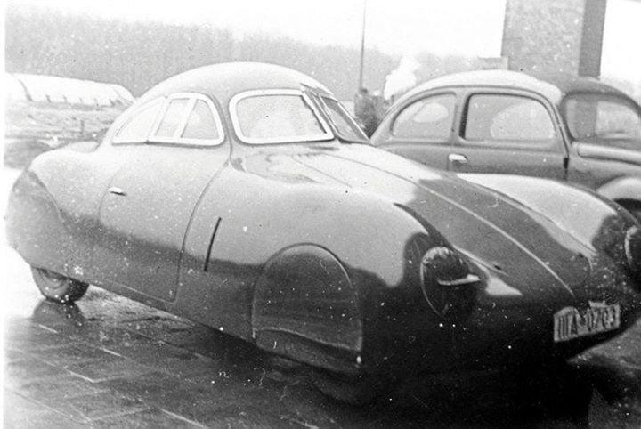 Porsche-proto-type-voor-race-Berlin-Rome-die-niet-doorging-1939-(4)