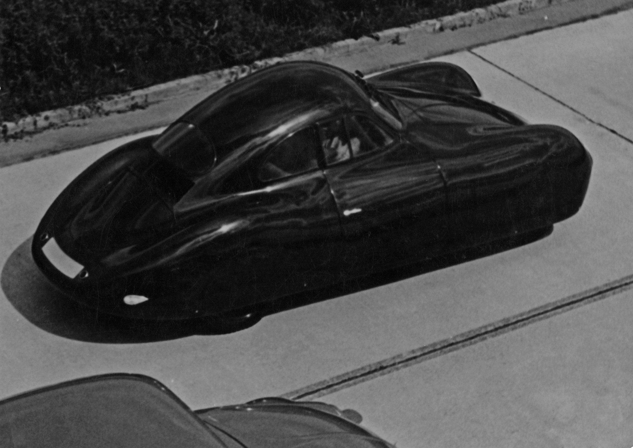 Porsche-proto-type-voor-race-Berlin-Rome-die-niet-doorging-1939-(5)