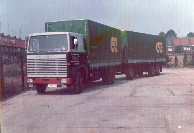 Scania-110-Super--Cris-Luijpers-foto-archief-