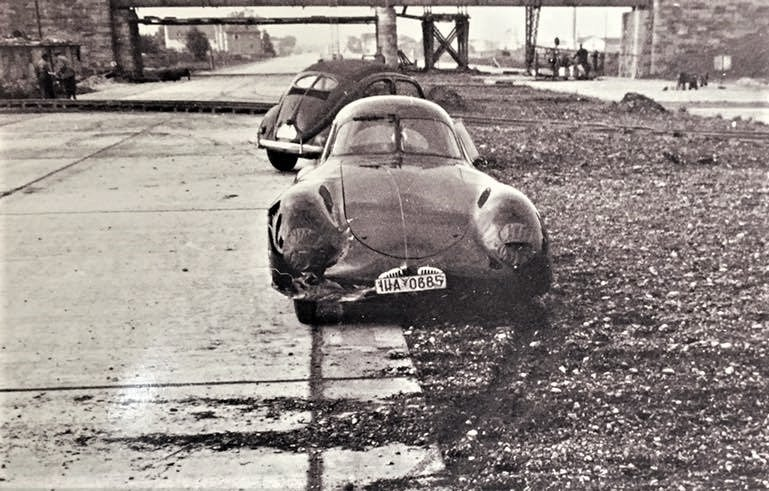 VW-60-VW-38-16-