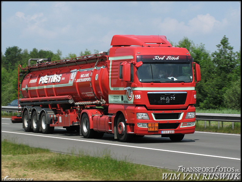 MAN-158-Wim-van-Rijswijk