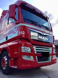 MAN-252