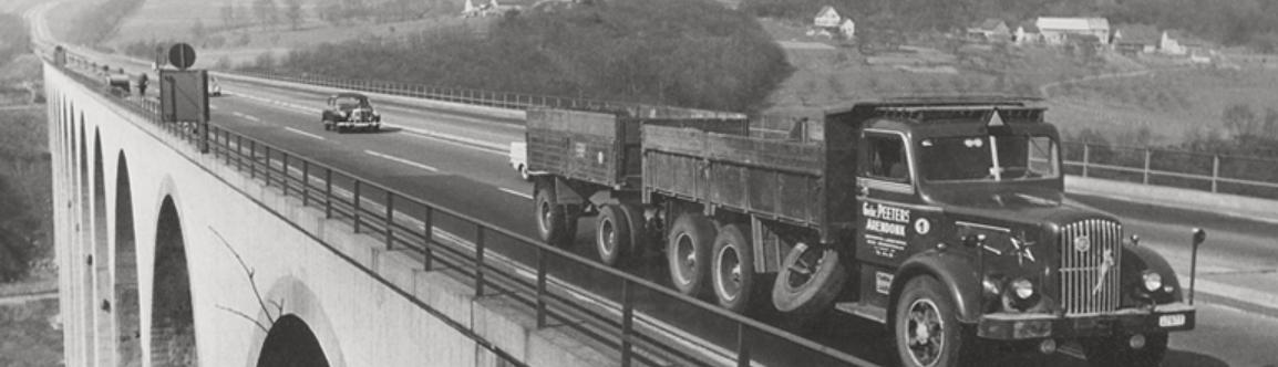 Mack-bij-Frankfurt