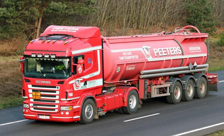 Scania-160-R420-579-B
