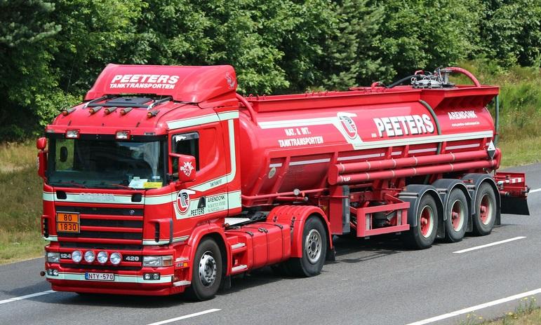 Scania-NTY-570
