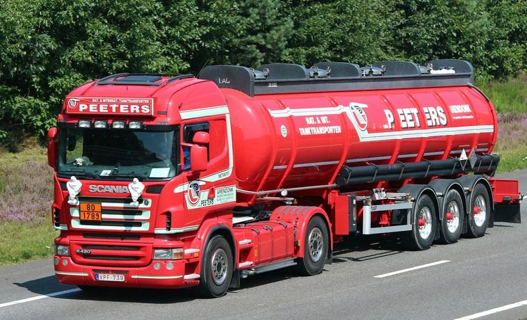 Scania-R420-VPF-7