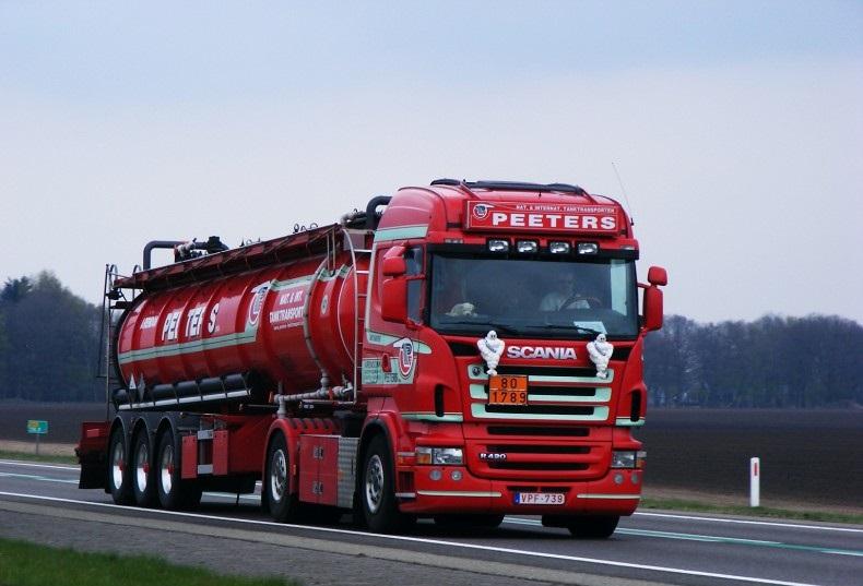 Scania-VPF-739
