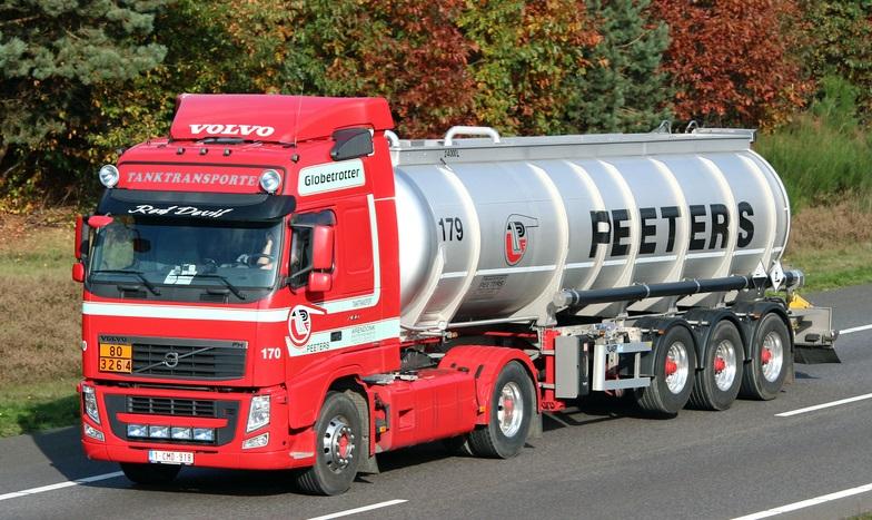 Volvo--170-FH-1-CMD-91